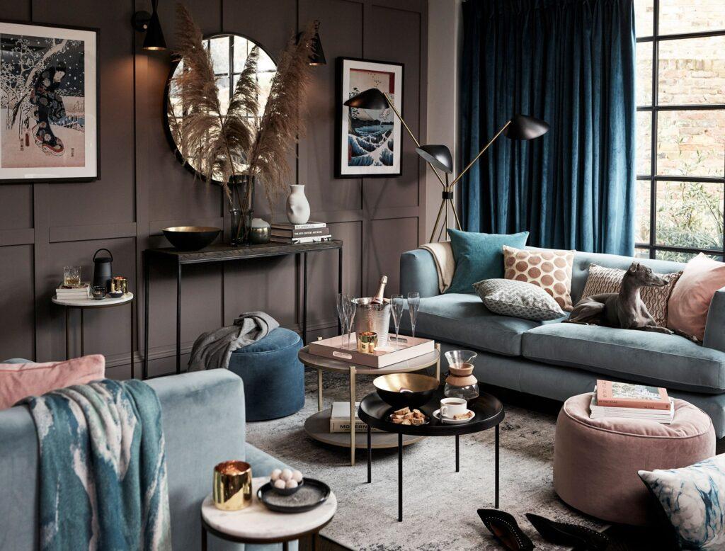 interior design York, interior designer York, bespoke joinery york