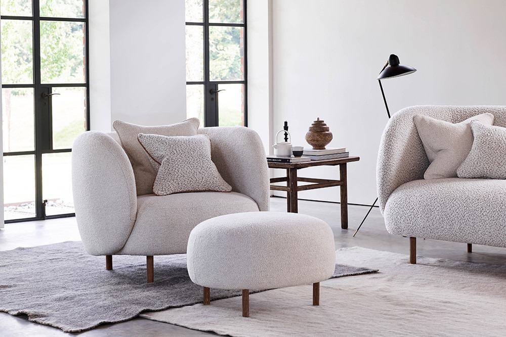 Our Luxury Interior Design Picks for Autumn Winter