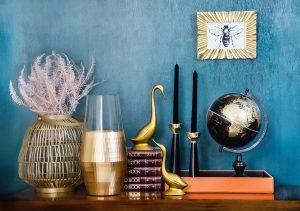 interior design york, bespoke joinery york, bespoke joinery furniture york